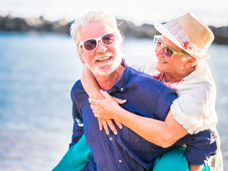 Why Fort Myers is a Great Place to Retire: Spring Edition