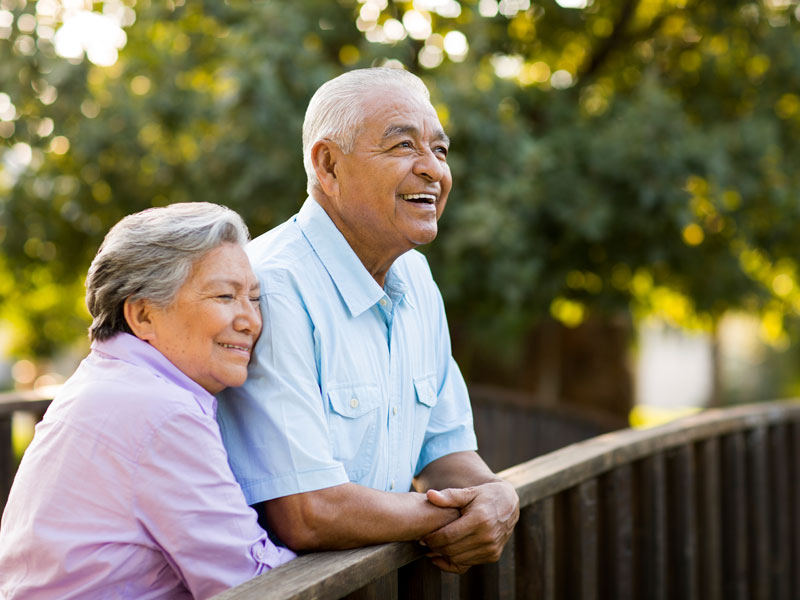 Image result for Memory Care istock